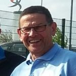 Volker Schellenberger