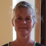 Susanne Winter-Briegel