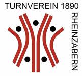Logo TV Rheinzabern